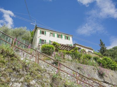 Photo for Vacation home Genny in Camaiore - 4 persons, 2 bedrooms