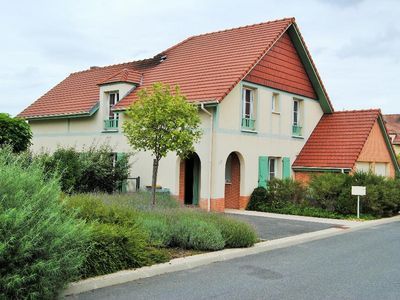 Photo for Villa for 8 people in Montévrain near eurodisney