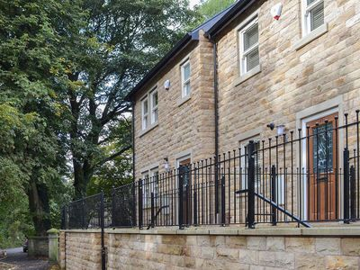 Photo for 2 bedroom accommodation in Old Glossop, near Glossop