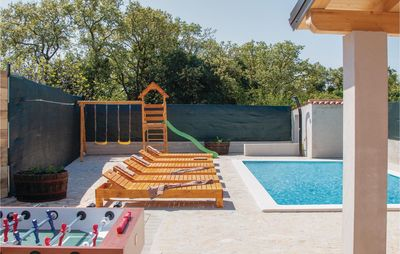 Photo for 2 bedroom accommodation in Galizana