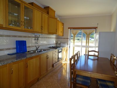 "Photo for Apartment very close to the sea front ""Edificio Aleluia"""