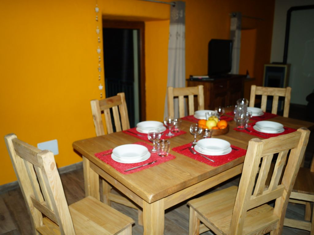 Apartment mont rose valle d aosta hotels resorts and rentals