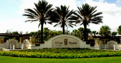 Photo for New Two Bedroom Condo in Quiet Neighborhood of Pelican Preserve! Palazzo at Pelican Preserve
