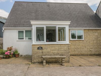 Photo for 1BR Cottage Vacation Rental in Shepton Mallet