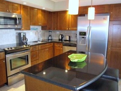 Photo for A403 - 1 Bedroom Fully Remodeled