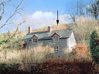 Photo for 3 bedroom accommodation in Exton, near Dulverton