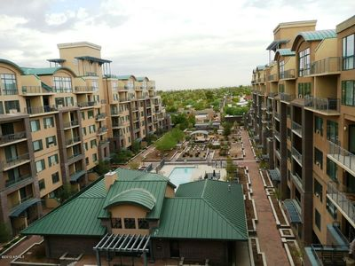 Photo for Phoenix, AZ, Encanto, The Best of Central1BDR Luxurious Condo nicely decorated!