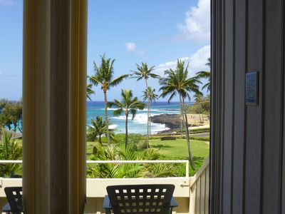 Photo for 2BR Condo Vacation Rental in Poipu, Hawaii