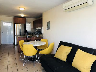 Photo for Los Caobos, Ponce 2nd floor apartment in safe and quite area, near from all