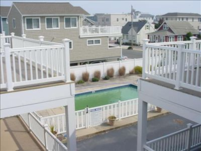 Photo for 2 bedroom accommodation in Brant Beach