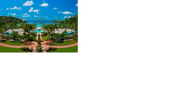 Photo for 3 Bedroom 3 Bath Nicest Westin Villa Offered During Carnival! 1400 Square Feet!