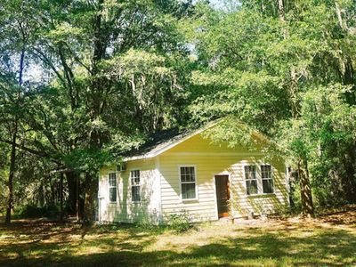 Photo for Peaceful Cottage in Alachua Florida