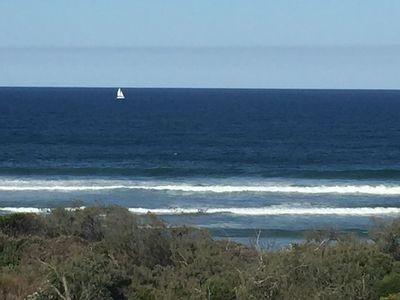 Photo for Spectacular Sweeping Ocean Views from Noosa to Mooloolaba
