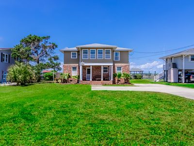 Photo for 6BR House Vacation Rental in Murrells Inlet, South Carolina