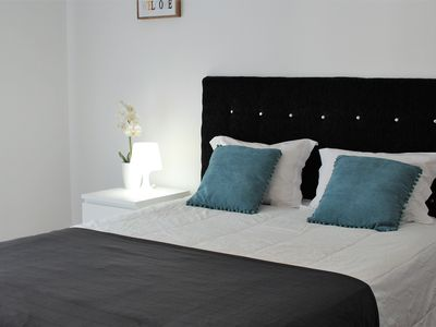 Photo for GUESTHOUSE BRAGA HILL - ROOM 2