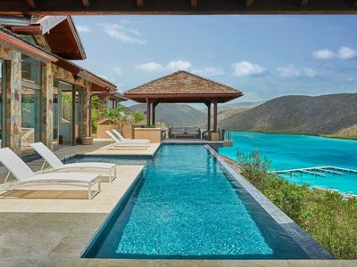 Photo for Reef House - Oil Nut Bay