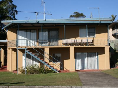 Photo for Scenic View 1 - Evans Head Holiday Accommodation