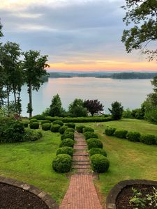 Photo for View, View, View- New to Rental Market- Lake Keowee Mansion!  WOW! WOW! WOW!