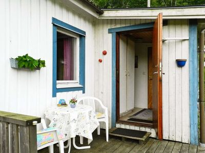 Photo for Vacation home Lysekil in Lysekil - 4 persons, 1 bedrooms