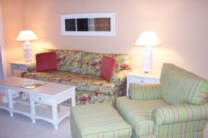 Photo for Comfortable and bright, three bedroom, three bath, both 2nd and 3rd bedrooms have two sets of twins.