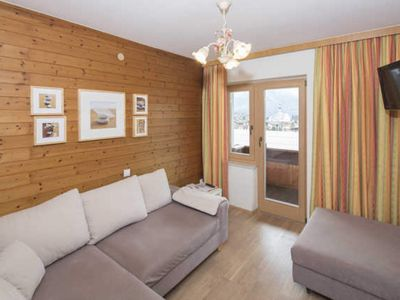 Photo for Family Apartment Seenland - Angerer Familienappartements Tirol