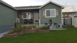Photo for 3BR House Vacation Rental in Rock Springs, Wyoming