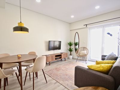 Photo for Spinel Bronze Apartment, Wifi, Ac, Cable Tv, Balcony, Elevator,!New!
