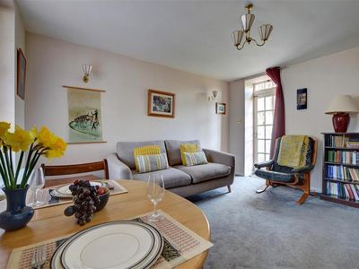 Photo for Courtyard Cottage - One Bedroom Cottage, Sleeps 2