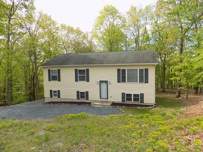 Photo for Lovely Large House In Amenity Filled Saw Creek Estates