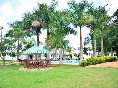 Photo for 3BR Apartment Vacation Rental in Mtwapa, Kilifi County