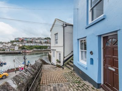 Photo for 2 bedroom Cottage in Brixham - BX024