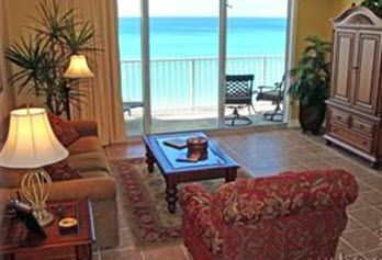 Photo for Master on Gulf FREE BEACH SERVICE thru 10/31/17 great 3rd floor location