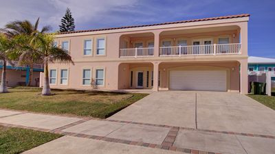 10% OFF, 3 HOUSES TO THE BEACH, 1 HUGE LUXURY HOUSE W/BILLLIARD,PRIVATE POOL/JAC