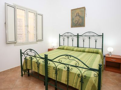 Photo for 2BR House Vacation Rental in Donnalucata, Sicilia