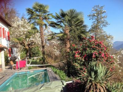 Photo for Holiday house Astano for 4 - 5 persons with 3 bedrooms - Holiday house