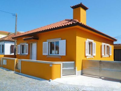 Photo for holiday home, Vila Chã  in Costa Verde - 4 persons, 2 bedrooms