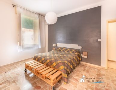 Photo for Holiday in Val di Noto