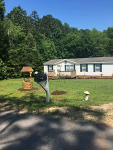 Photo for NEW LISTING!  ☼ Fire Pit, Private Boat Landing, Pool, Fishing Pier ☼