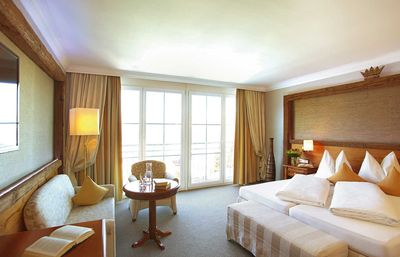 Photo for Double Room - Hotel Panorama Royal 4 **** s