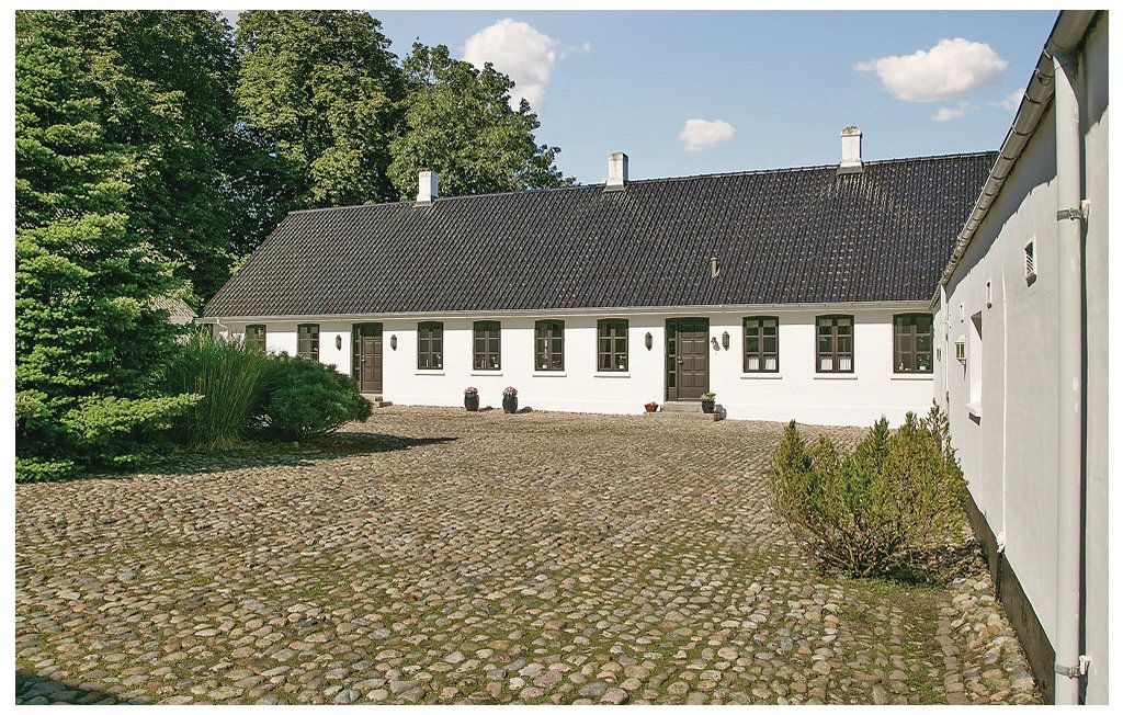 3 bedroom accommodation in assens aaro haderslev municipality south jutland jutland - The jutland small house ...