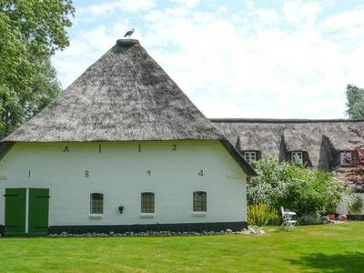 Photo for Country house Seeth, Seeth  in Nordfriesland - 7 persons, 4 bedrooms