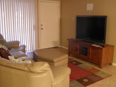 Photo for Close To Sports Events, Groceries, Restaurants & ASU West.  Quiet And Secure