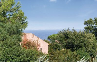 Photo for 3 bedroom accommodation in S.T. di Gallura -SS-
