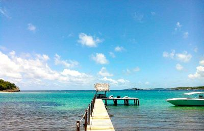 Photo for A haven of peace in a paradisiacal islet