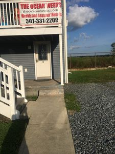 Photo for Apt D, 2 Bedroom Apartment