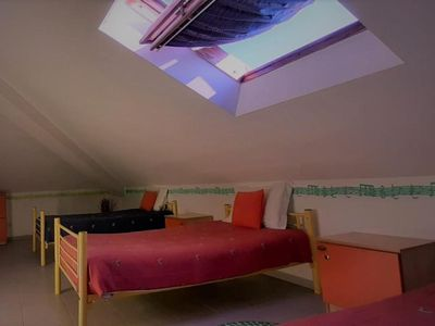 Photo for 6-Bed Mixed Dormitory # 1