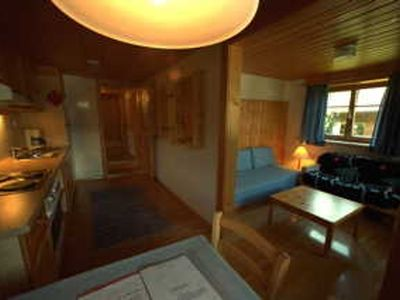 Photo for 2BR Apartment Vacation Rental in Mellau