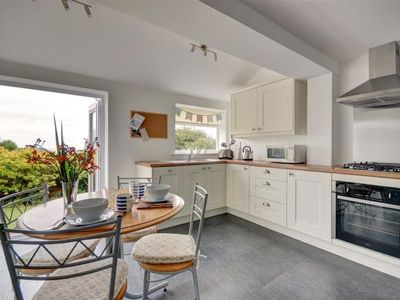 Photo for Apartment Claudia in Robin Hood's Bay - 4 persons, 1 bedrooms