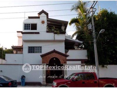 Photo for rent rustic style house in playa del carmen