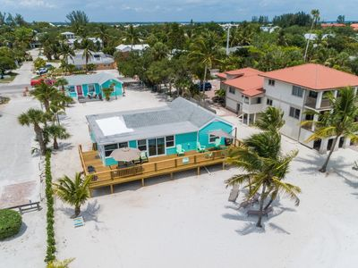 Photo for 6BR House Vacation Rental in Fort Myers Beach, Florida